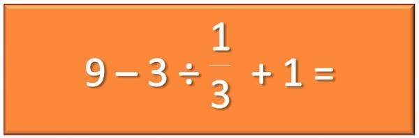 """Nói nhỏ một chút, bài toán này có bẫy đấy... coi chừng """"lọt hố"""" oan uổng nha. (Ảnh CP)"""