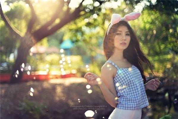 Prawtrở nên nổi tiếng trên các trang mạng xã hội, được mời làm người mẫu và chuyên viên tư vấn phẫu thuật thẫm mỹ.