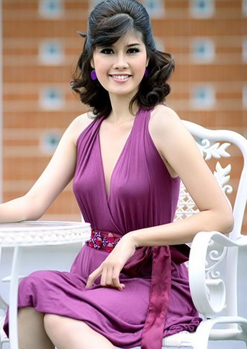 Đến hiện tại, Hoa hậu miền biển Việt Nam vẫn chưa có kế hoạch tổ chức lại nên người đẹp Minh Thu vẫn được xem là đương kim hoa hậu. Cuộc thi năm đó có sự tham gia của các thí sinh đến từ 11 tỉnh thành duyên hải trên cả nước. Đêm chung kết được diễn ra tại Hải Phòng.