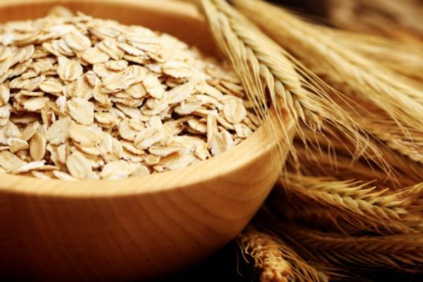 Những thực phẩm giúp giảm cân và lên cơ nhanh