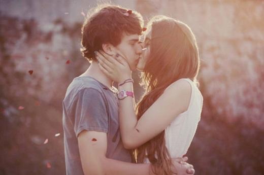 Sự thiếu hụt mùi hương có thể ảnh hưởng đến việc tìm kiếm tình yêu lâu dài.