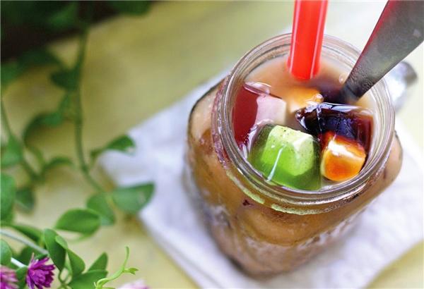 """Ẩm thực Việt Nam - 10 món ăn vặt khiến cộng đồng mạng """"đứng ngồi không yên"""" không phải ai cũng biết"""