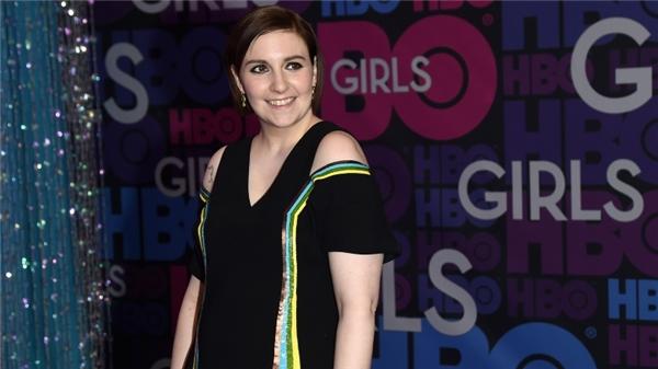 Malia từng hợp tác cùng hãng HBO trong series truyền hình như Girls.