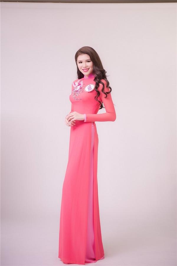 Nguyễn Cát Thiên