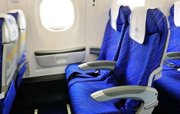 """Tay ghế chính là nơi """"trú ẩn"""" ưa thích của vi khuẩn E.Coli."""