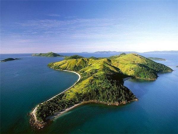 Du lịch Phú Quốc - Khám phá nơi duy nhất có thể ngắm mặt trời mọc và lặn ở cùng một vị trí