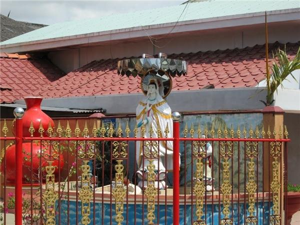 Du lịch Bạc Liêu - Những điểm tham quan nổi tiếng tại quê nhà công tử Bạc Liêu mà bạn không thể bỏ qua
