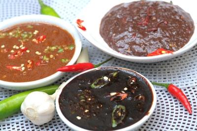 Ẩm thực Tiền Giang - Những món ăn ngon dân dã đậm chất miền Tây ở Tiền Giang