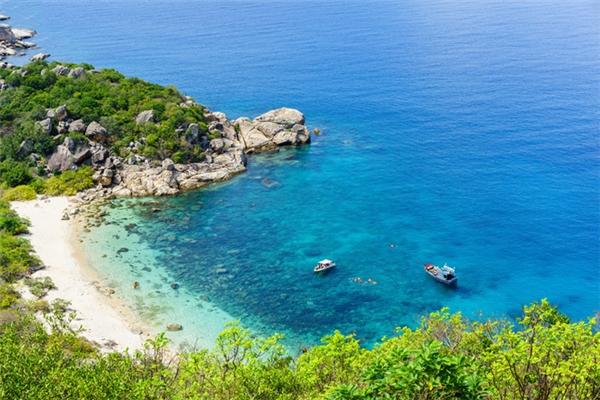 Du lịch Việt Nam - 9 địa điểm check in cực hot cho các sĩ tử sau mùa thi