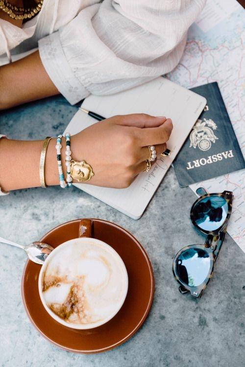Bạn có thể du chu đến nhiều nơi trên thế giới mà không cần phải lo về visa.