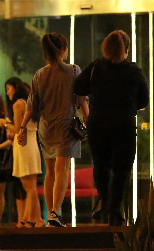 """Trấn Thành bất ngờ cầu hôn Hari Won: """"Bẫy"""" truyền thông? - Tin sao Viet - Tin tuc sao Viet - Scandal sao Viet - Tin tuc cua Sao - Tin cua Sao"""