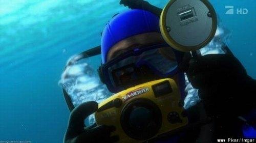 PhimFinding Nemo.