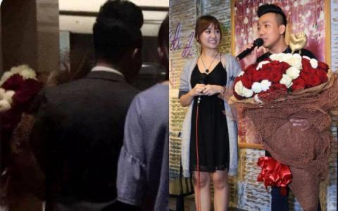 Làm vợ Trấn Thành, Hari Won hưởng sái khối tài sản khủng thế nào? - Tin sao Viet - Tin tuc sao Viet - Scandal sao Viet - Tin tuc cua Sao - Tin cua Sao