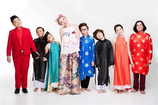 Suốt mấy tháng diễn ra chương trình, Tóc Tiên đã phải từ chối nhiều show diễn vào cuối tuần, cũng như tạm gác lại dự án âm nhạc cá nhân để toàn tâm cho vai trò giám khảo.