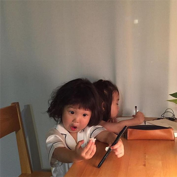 Cơn sốt Yoo Hee dường như vẫn chưa có dấu hiệu dừng lại.
