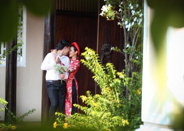 3 chị em gái cưới cùng ngày, mời 1.500 khách ở Vũng Tàu và những tiết lộ ít biết
