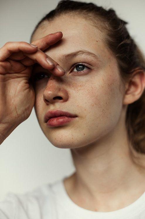 Chăm sóc da chuyên sâu mỗi sáng dành cho từng loại da