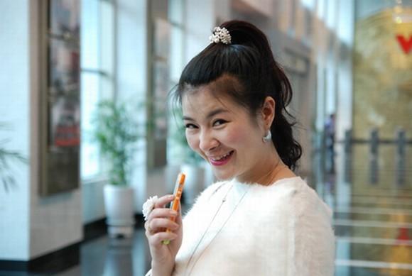 Cuộc sống truân chuyên của nữ diễn viên bị ghét nhất màn ảnh Việt - Tin sao Viet - Tin tuc sao Viet - Scandal sao Viet - Tin tuc cua Sao - Tin cua Sao