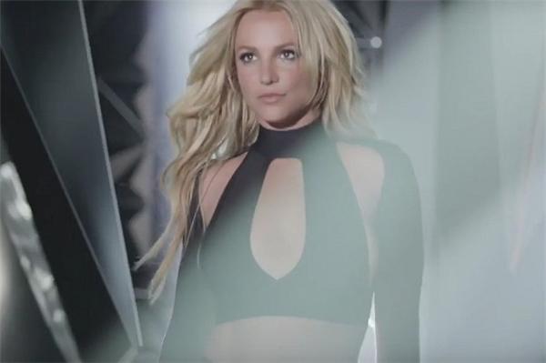 Album phòng thu thứ 9 của Britney Spears sẽ sớm đến với công chúng.