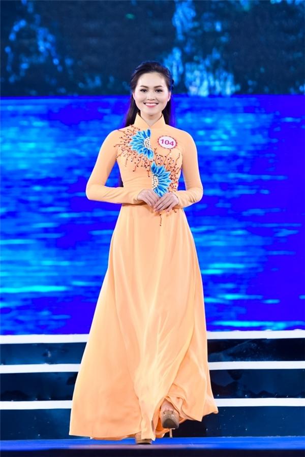 104 - Trần Thị Thu Hiền - Lâm Đồng