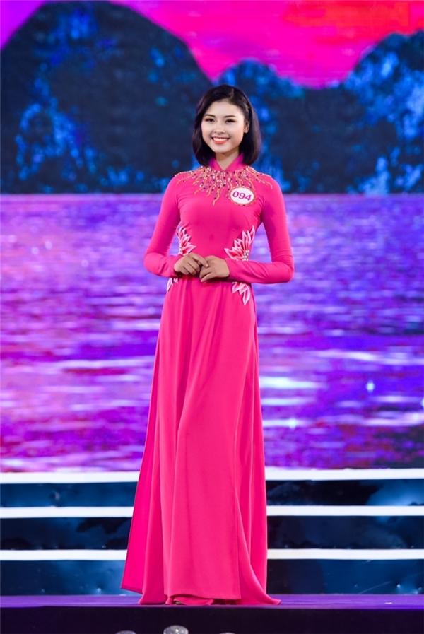 094 - Đào Thị Hà - Nghệ An