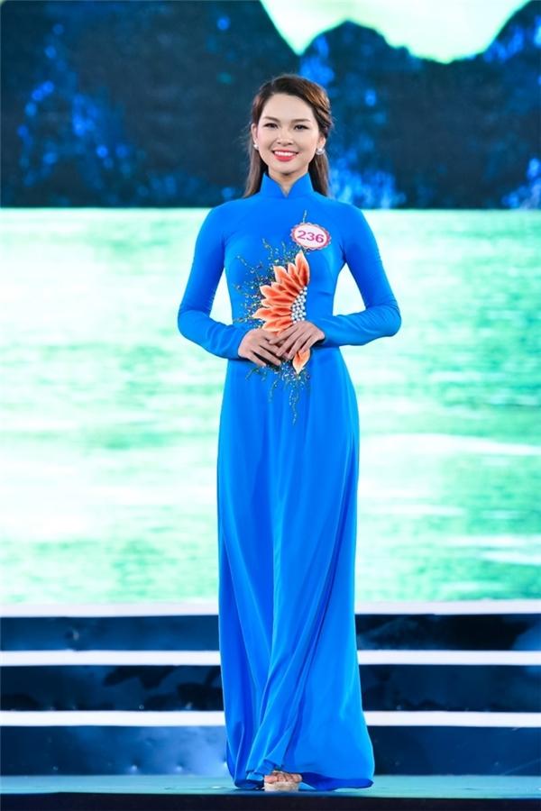 236 - Phan Thu Phương - Hà Nội