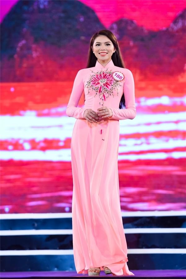188 - Nguyễn Cát Yên - Đồng Nai