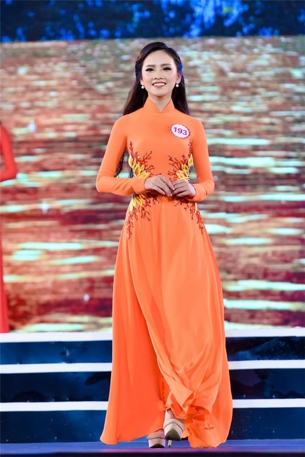 193 - Trần Tố Như - Thái Nguyên