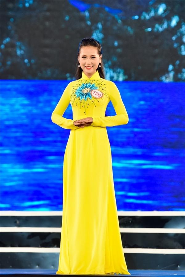 18 nhan sắc miền Bắc có cơ hội trở thành Hoa hậu Việt Nam 2016