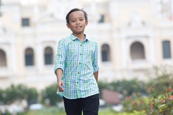 Khoảnh khắc đời thường yêu không thể tả của Quán quân VN Idol Kids - Tin sao Viet - Tin tuc sao Viet - Scandal sao Viet - Tin tuc cua Sao - Tin cua Sao