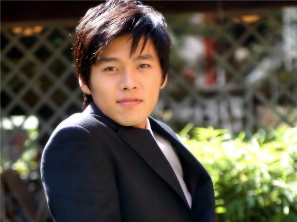 Mĩ nam xứ Hàn và vẻ ngoài tuột dốc đáng thất vọng