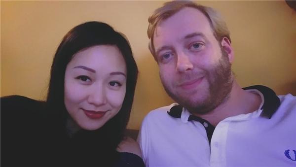 Ngô Phương Lan khoe bụng bầu con đầu lòng sau 3 năm kết hôn - Tin sao Viet - Tin tuc sao Viet - Scandal sao Viet - Tin tuc cua Sao - Tin cua Sao