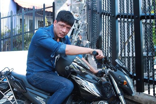 Bình Minh, Anh Thư lần đầu thử sức với phim điện ảnh Ấn Độ
