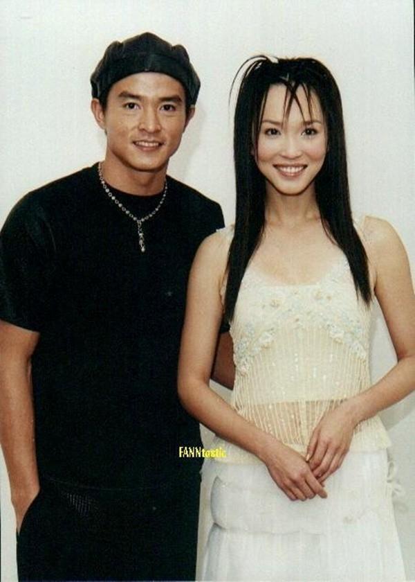 Gia đình nhỏ nhưng hạnh phúc lớn của Lý Minh Thuận - Phạm Văn Phương