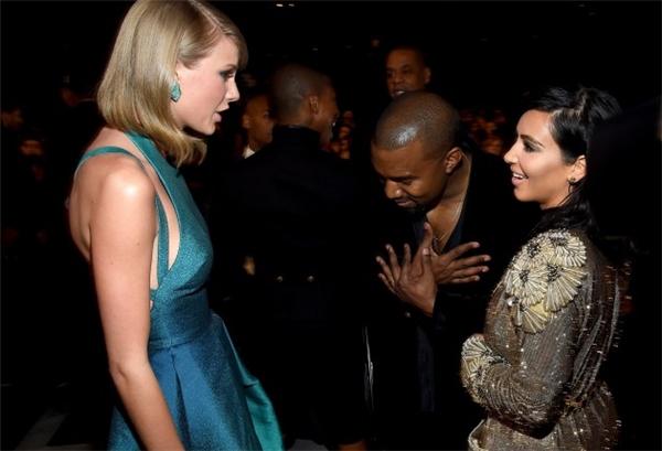 Dao gần đây, Taylor Swiftliên tục dính vào nhiều vụscandal.
