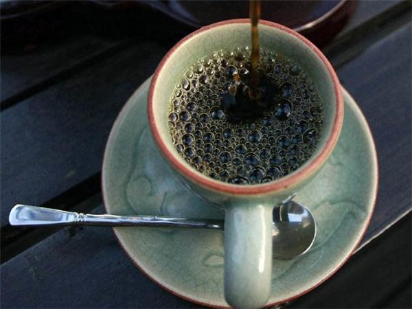"""Ẩm thực Tây Nguyên - Thưởng thức cà phê voi đắt nhất hành tinh với giá """"cực bèo"""" tại Đắk Lắk"""