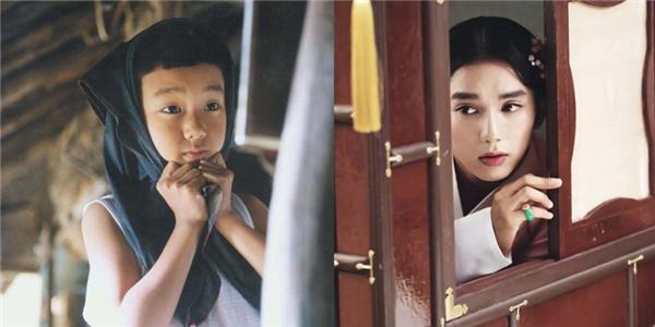 16 năm cuộc đời của Yoo Seung Ho được lắp đầy bằng những vai diễn khác nhau. (Ảnh: Internet)