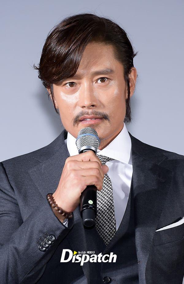 Sao nam Hàn và đời tư tỉ lệ nghịch với ngoại hình