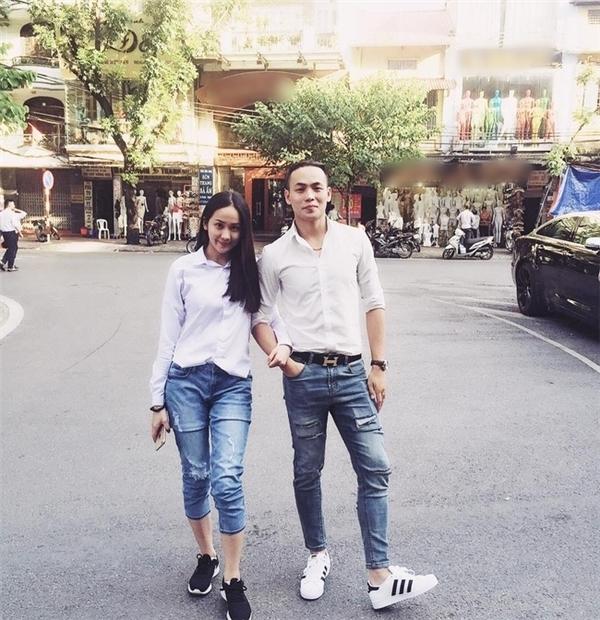 Những cặp anh-chị-em con nhà người ta vừa giàu có, vừa đẹp hoàn hảo