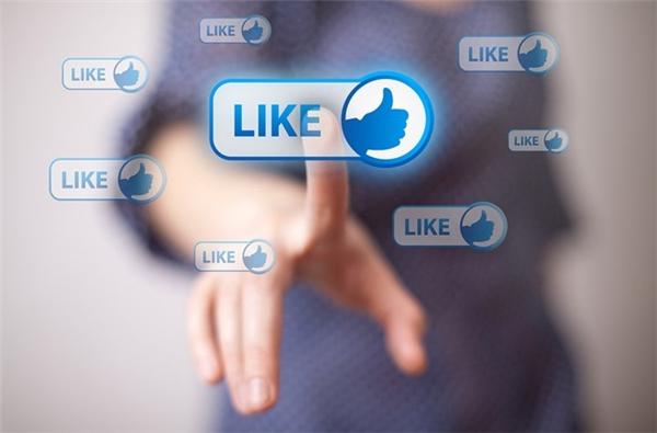Thực hư tin đồn Facebook sẽ hủy kết bạn nếu không Like