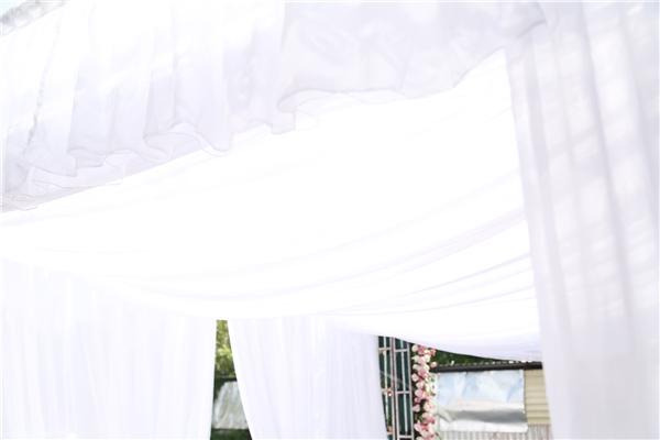 Theo tiết lộ từ nữ diễn viên,đám cưới dự định thực hiện vào năm sau vì năm nay không hợp tuổi. - Tin sao Viet - Tin tuc sao Viet - Scandal sao Viet - Tin tuc cua Sao - Tin cua Sao