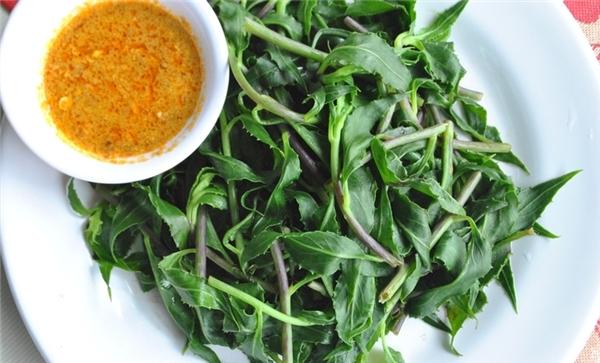 Ẩm thực Tây Nguyên - 6 món ăn không thể bỏ qua khi du ngoạn đất Tây Nguyên