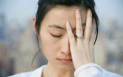 9 triệu chứng nhức đầu dễ gây tử vong mà bạn cần lưu ý