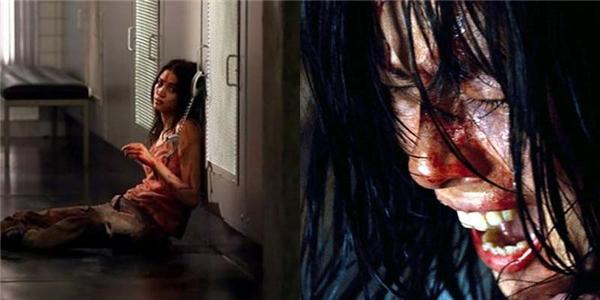 14 bộ phim kinh dị ám ảnh người xem nhất mọi thời đại