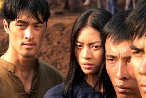 Sau khi được công chiếu, bộ phim và hai diễn viên chính đã nhận được nhiều lời khen ngợi từ giới chuyên môn và khán giả.Nhiều người nhận định rằng đây là bộ phim võ thuật Việt Nam hay nhất từ trước đến nay. - Tin sao Viet - Tin tuc sao Viet - Scandal sao Viet - Tin tuc cua Sao - Tin cua Sao