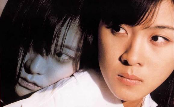Bộ phim là tác phẩm kinh dị nổi tiếng góp phần đưa tên tuổi Ha Ji Won lên hàng diễn viên hạng A, phim còn được chuyển thể sang tiếng Anh và phát hành trên ở thị trường Bắc Mỹ.