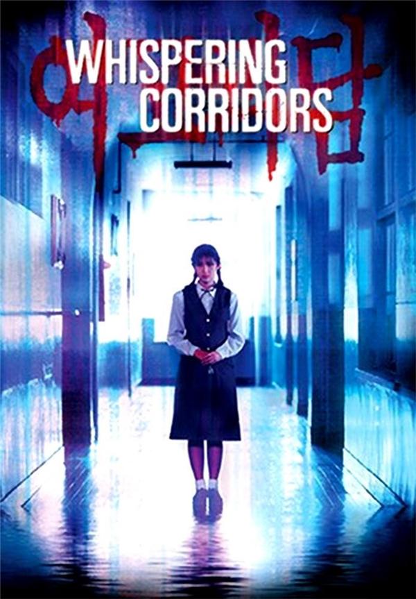 Bộ phim thuộc thể loại ma quỷ và khởi đầu cho loạt phim kinh dị học đường kinh điển của Hàn Quốc. 9 năm về trước tại trường nữ sinh Jookran, một nữ sinh đã tự sát tại phòng nghệ thuật của trường. Cô giáo Park - giáo viên lớn tuổi của trường - người luôn bị ám ảnh bởi cái chết của Jin Joo không biết vì lí do gì đã bị ám hại.Eun Young, một giáo viên mới về trường -là bạn thân trước kia của Jin Joo, đã cùng với nữ sinh trong trường lên kế hoạch khám phá và phát hiện ra một bí mật kinh hoàng.