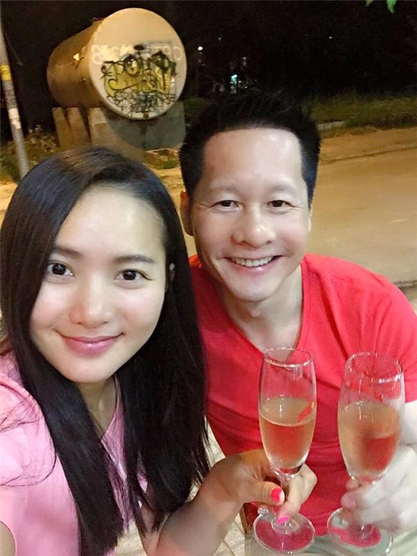 Đang mang bầu Phan Như Thảo vẫn bị Phương Thanh tố - Tin sao Viet - Tin tuc sao Viet - Scandal sao Viet - Tin tuc cua Sao - Tin cua Sao