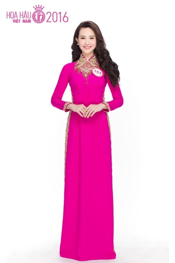 Sái Thị Hương Ly (SBD 151): Giai điệu tuổi hồng toàn quốc 2011, Top 20 Miss Teen Vietnam 2012.