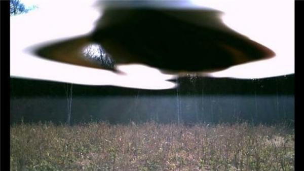 10 tấm ảnh kinh dị khiến bạn không dám coi đến giây thứ 3